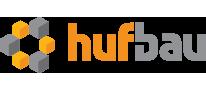 hufbau logo