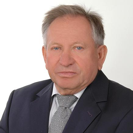Gombkoto Mark Gomep
