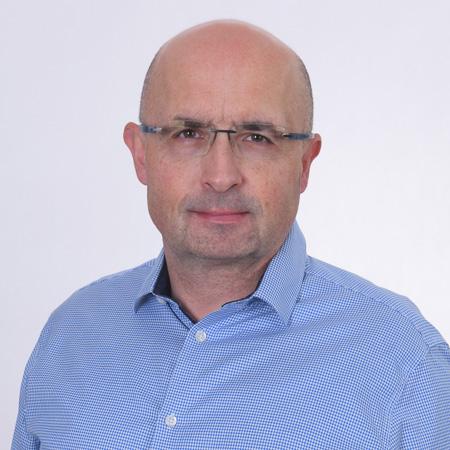 Horvath Karoly Gomep