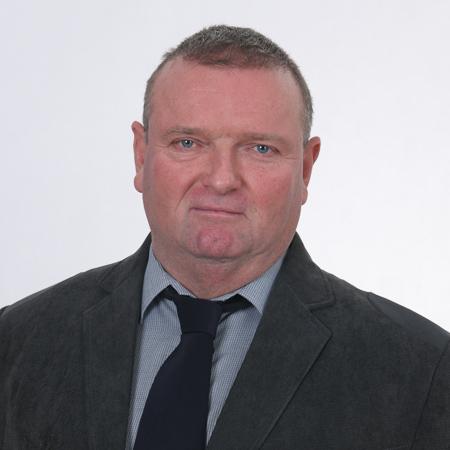 Muhari Gyula Gomep