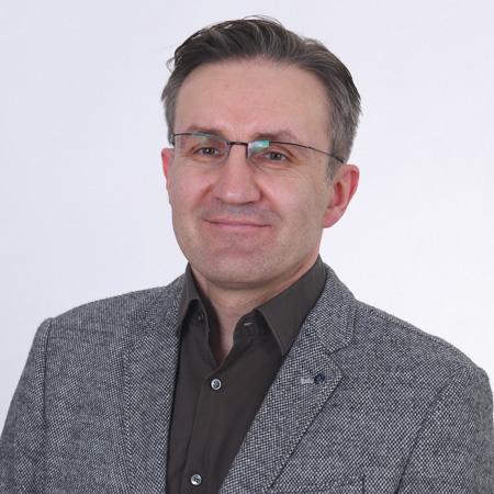 Varga Viktor Gomep